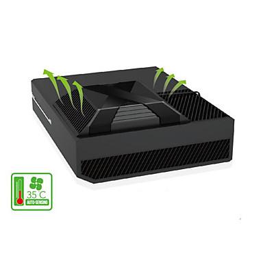USB Batterien und Ladegeräte - Xbox One Lüfter Kabellos #
