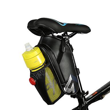 Geantă Motor 2.5LGenți Scaun Bicicletă Multifunctional Geantă Biciletă Poliester Geantă Ciclism
