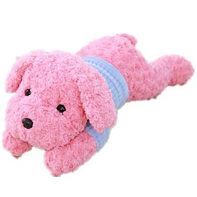 knuffels Poppen Speeltjes Honden Dier Sieni Unisex Stuks