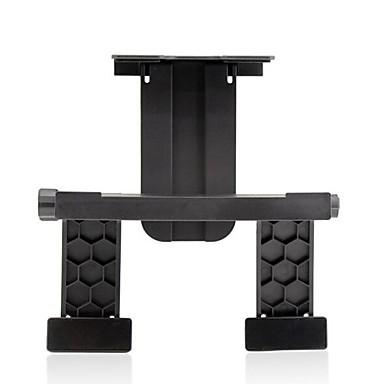 مراوح وأجنحة من أجل سوني PS3 إكس بوكس 360 PS4 سليم سوني PS4 PS4 اكس بوكس واحد XBOX,البلاستيك مراوح وأجنحة حداثة #