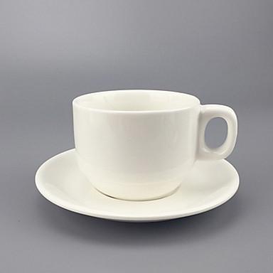 200 ml Ceramică Ibric . creator