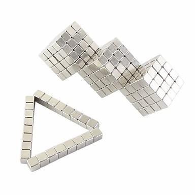 Jucării Magnet Bucăți MMKit Lucru Manual Jucării Magnet Jucării Educaționale Super Strong pământuri rare magneți Jucarii Adulți Blocuri