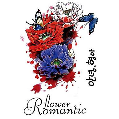 Serie de Bijuterii Serie de Animale Serie de Flori Serie de totemuri Altele Seria de desene animate Seria romantic Seria mesaj Seria alb