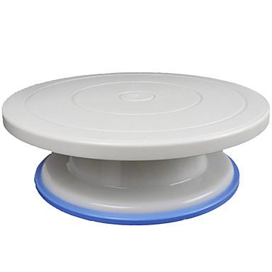 Materiale pentru torturi tort Tort Plastice Material Notă Alimentară Reparații