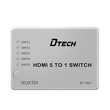 HDMI 1.4 الفاصل, HDMI 1.4 to HDMI 1.4 الفاصل انثى - انثى 1080P