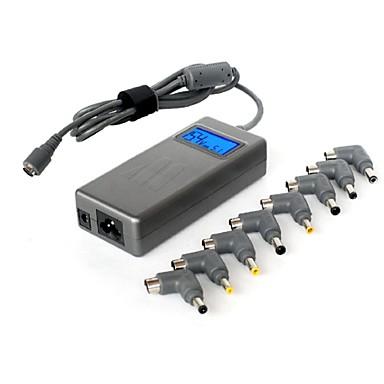 Adaptor adaptor notebook laptop adaptor de înaltă calitate 90w