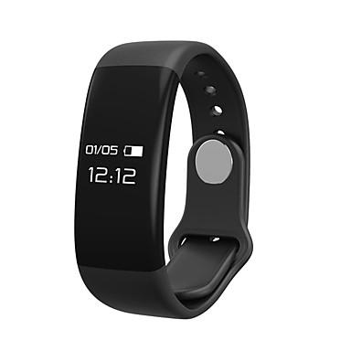 Heren Digitaal horloge Unieke creatieve horloge Polshorloge Smart horloge Zakhorloge Militair horloge Dress horloge Modieus horloge