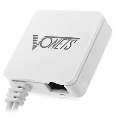Wireless model amplificator wifi 4 antena wireless router pixlink