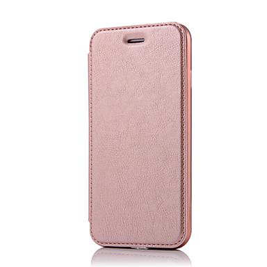 Custodia 8 Resistente 7 magnetica 8 Con iPhone iPhone iPhone chiusura iPhone Plus Per 5 Custodia Tinta iPhone 05457134 Integrale Apple 6 unica ROqtt0