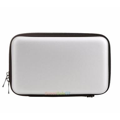 3DS Bolsas e Cases - Nintendo 3DS Anti-Risco