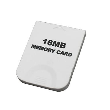 2DS USB Carduri de memorie pentru Nintendo DS Fără fir #