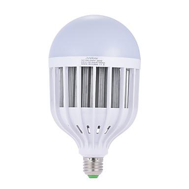 ضوء LED أضواء الظل