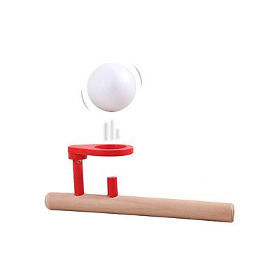 Mingi De lemn Unisex Pentru copii Cadou