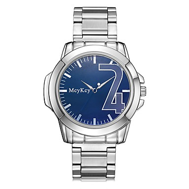 Bărbați de Copil Ceas Sport Ceas Militar  Ceas Elegant  Ceas La Modă Ceas de Mână Ceas Brățară Unic Creative ceas Ceas Casual Chineză