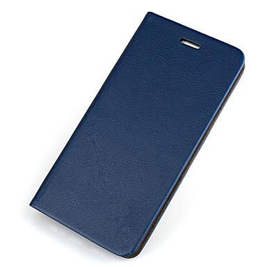 sintetica Con Custodia pelle iPhone Apple 8 chiusura per iPhone Con carte credito iPhone Plus iPhone magnetica Integrale supporto iPhone 02344028 di 8 8 Porta Tinta 8 unita Plus Per 7 Resistente OOrWqg