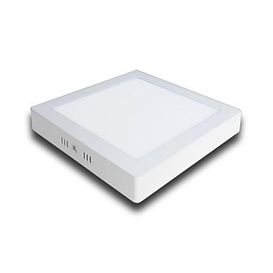 Lumini Panel Alb Cald Alb Rece LED 1 bc