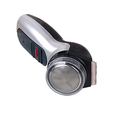 Električni aparati za brijanje Pokazatelj naplate Lagane Svjetlo i praktično Ručni dizajn Muškarci Lice 220-240 Pokazatelj naplate Lagane