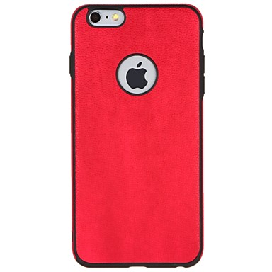 7 agli Plus iPhone Tinta Plus Per iPhone per 7 7 Resistente iPhone 06225740 retro iPhone Per urti 6s unica TPU iPhone Custodia Apple Morbido 7 AFUqx8