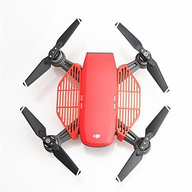 KSX2324 RC Quadcopters dronele