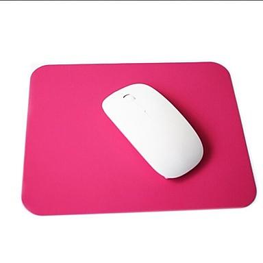 mouse pad confortabil pentru laptop PC