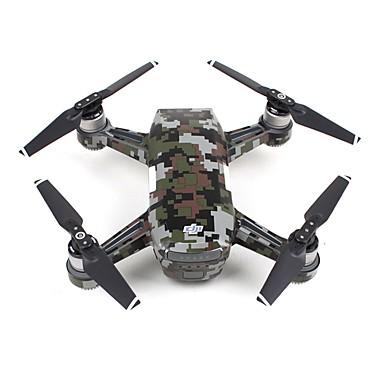 KSX2318 RC Quadcopters dronele