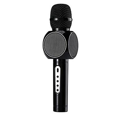 E103 Bluetooth Microfon Microfon cu Conensor  Micronfon Portabil Pentru Microfon de Karaoke