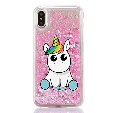 Carcasa Unicornio Iphone