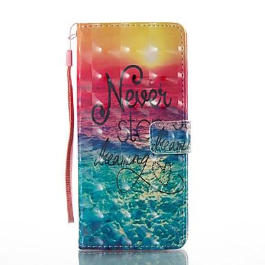 Maska Pentru Samsung Galaxy Note 8 Titluar Card Portofel Cu Stand Întoarce Model Carcasă Telefon Decor Greu PU piele pentru Note 8