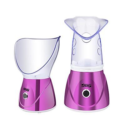 Hidratant Pokrytí Minizator de Pori Ne-Toxic & Fără Gust Vapor Multifuncțional Design special TPU Multifuncțional Design special