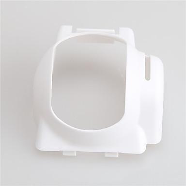 KSX2350 1 buc Piese de schimb Accesorii Plastic