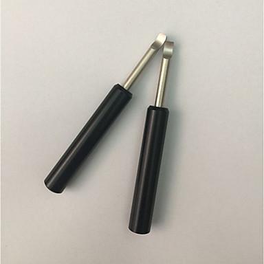 Ender tipo material peso líquido (kg) dimensões (cm) relógio acessórios