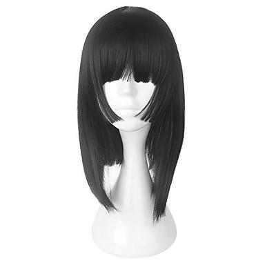 باروكات لوليتا الحلوه لوليتا لوليتا باروكات لوليتا 45 CM Cosplay الباروكات الشعر المستعار من أجل