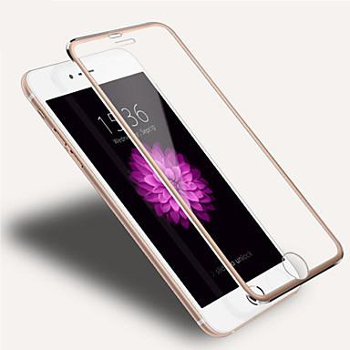 voordelige iPhone 6s / 6 screenprotectors-AppleScreen ProtectoriPhone 6s Spiegel Scherm Beschermer 1 stuks Gehard Glas