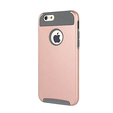 iPhone Resistente 8 8 Resistente 8 iPhone agli Tinta Custodia X iPhone urti iPhone Per Plus X per unica 06396554 Apple iPhone retro TPU iPhone Per WYBWawqH