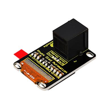 Board, Arduino Accessories, Search MiniInTheBox