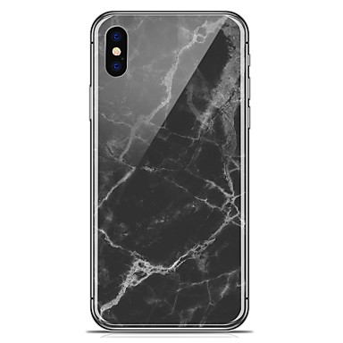 Plus per Plus iPhone retro iPhone iPhone iPhone 8 iPhone Morbido Per Fantasia disegno TPU X marmo 06407893 X Per Apple 8 iPhone Effetto 8 Custodia wAvYqZwx