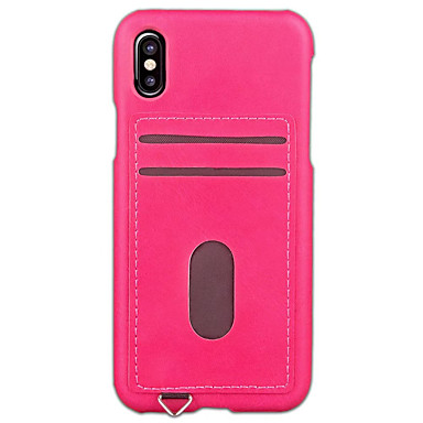 coque iphone x albanie