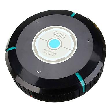 billige Smart Switch-kreativ feie roboter hjem automatisk rengjøringsmaskin automatisk sensor lat intelligent støvsuger