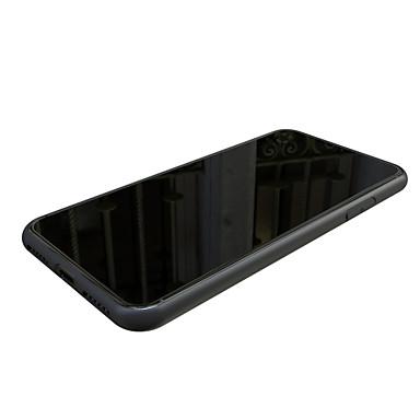 Fantasia Apple Plus per disegno 8 Per specchio iPhone A Resistente Acrilico 06438116 iPhone Animali X Plus iPhone retro Custodia 8 X iPhone Per z41qvv5w