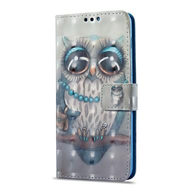 samsung galaxy a8 owl case