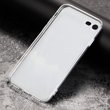 città Per iPhone sottile Morbido iPhone retro Plus iPhone 7 Vista TPU Fantasia 7 6 Apple iPhone Per Ultra Custodia della disegno per 05556915 7 xIpTfTq