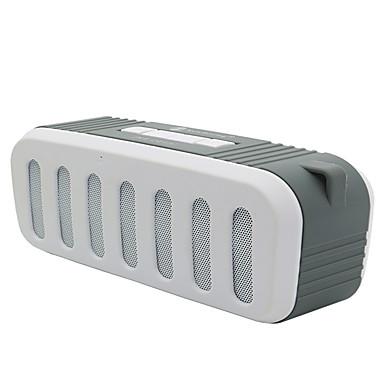 NR2013 Уличные колонки Bluetooth-динамик Уличные колонки Назначение