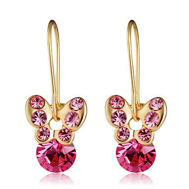 0383c2e09f1fe Earrings Online   Earrings for 2019