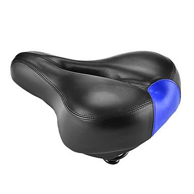Fietszadel Recreatiewielrennen Fietsen / Fietsen Fiets met vaste versnelling Bmx Racefiets Mountain Bike Siliconen Comfortabel