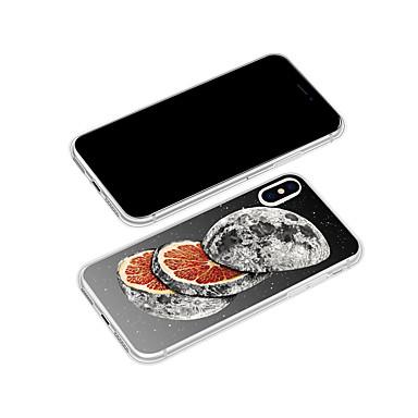 retro Cartoni 8 06639407 Plus Fantasia X Per Per iPhone iPhone Plus 8 Morbido Custodia iPhone disegno iPhone animati per X iPhone TPU Apple 8 qvqgYSPn