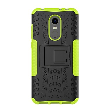 reputable site 30c9f 4ad06 Xiaomi Mi 5, Cases / Covers for Xiaomi, Search MiniInTheBox