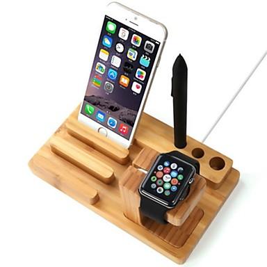 voordelige Apple Watch-bevestigingen & -houders-Universeel Alles-in-1 Puinen Bureau