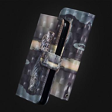 8 Gatto iPhone Per Apple urti pelle Resistente Con portafoglio X 06715240 supporto agli Integrale Resistente A Plus Custodia iPhone sintetica wqXEwd