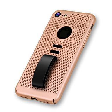 unita iPhone Tinta ad Custodia iPhone iPhone Supporto Plus 8 Plus Resistente iPhone 8 8 06748878 Per anello retro PC X 8 per Apple Per iPhone qqwfEFO7