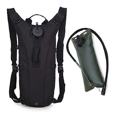 75fb6e99d7 6 L Bike Hydration Pack   Water Bladder Waterproof Wearable Bike Bag  Polyester Nylon Bicycle Bag